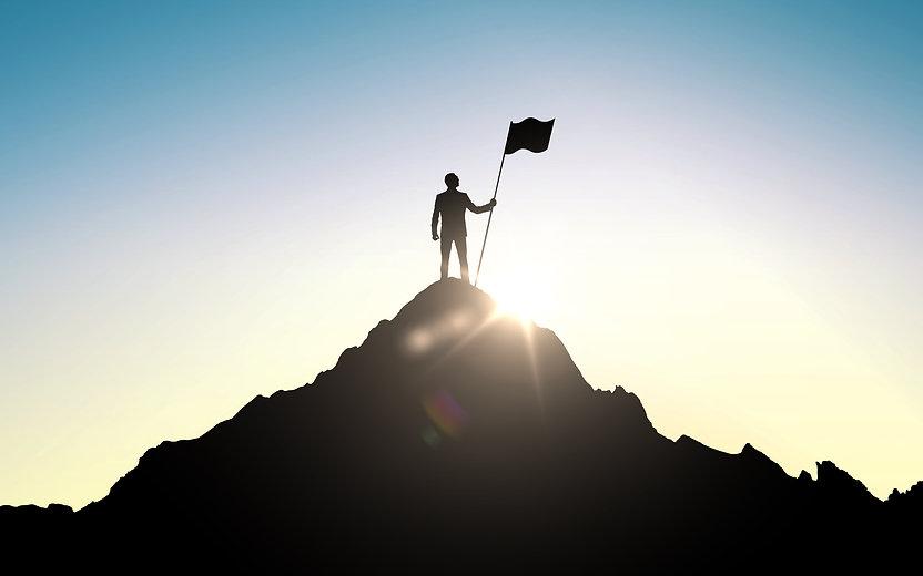 business, success, leadership, achieveme