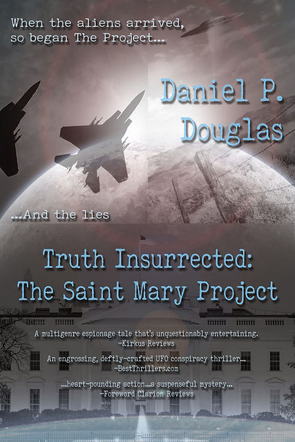 Truth Insurrected Updated  Cover (1).jpg