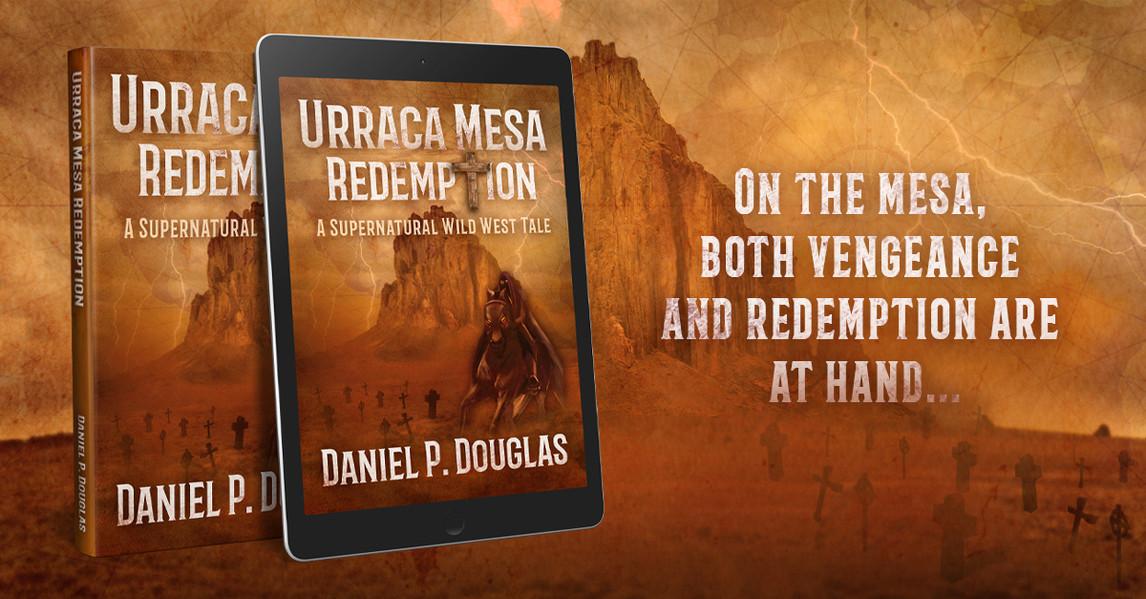 Urraca Mesa Redemption_Social (1).jpg