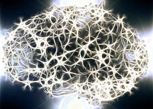 neurons-1739997_960_720.jpg