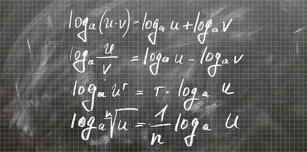 logarithm-1544756_960_720.jpg
