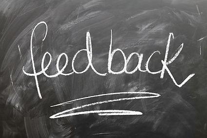 feedback-1825515_960_720.jpg