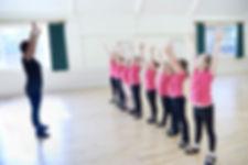 Page 12. Teacher Choreographer.jpg