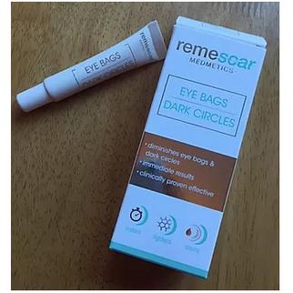 Remescar Eye Bag & Dark Circle Cream