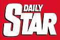 Daily Star UK Newspaper