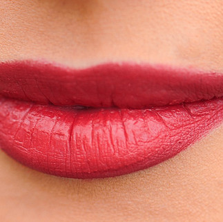 Top Tips from Cosmetic Professionals on Lip Filler