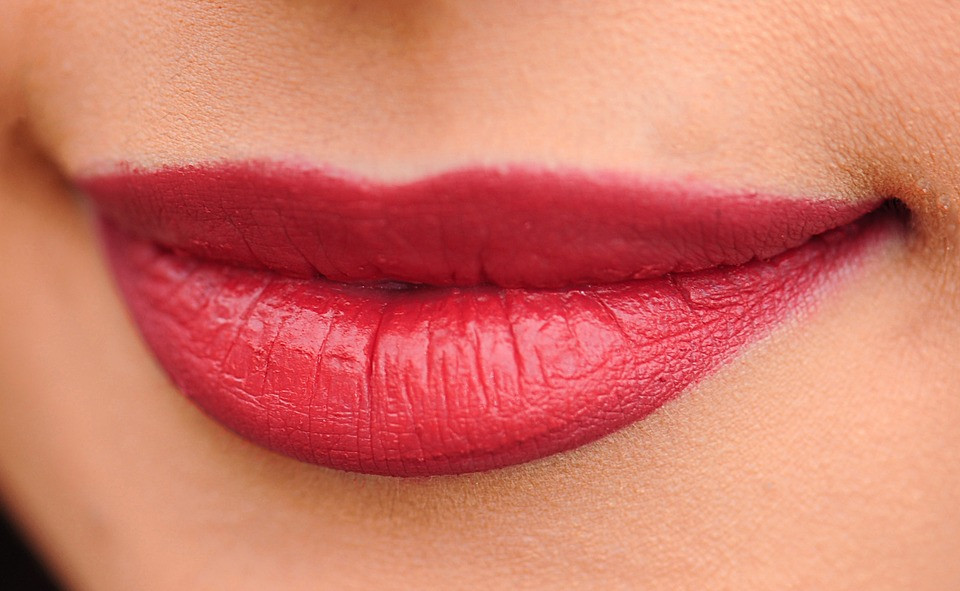 Lip Filler Advice