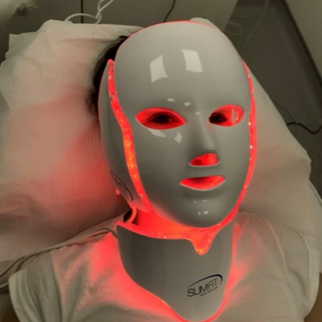 Medical Skin Needling at Elite Aesthetics