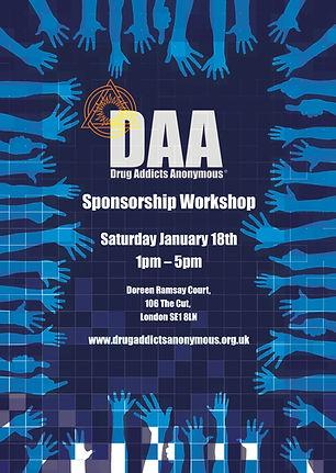 SponsorshipWorkshopJan2020.jpg