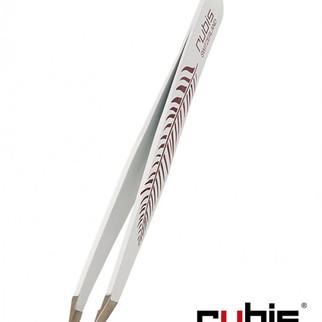 The Essential Grooming Tool, TTT meet Rubis Tweezers