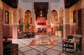 Vie Naturals, Moroccan Hammam Spa Gift Pack