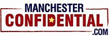 Manchester Confidential