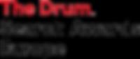 Drum Search Award Winner