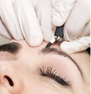 Microblading offers in Birmingham
