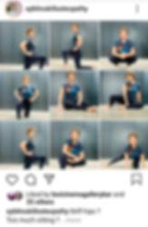 Screenshot_20200502-100755_Instagram~01.