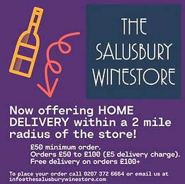 salusbury wine.png