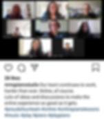Screenshot_20200428-234632_Instagram.jpg