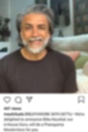 Screenshot_20200516-101443_Instagram~01.