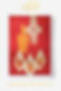 st laurences larder logo.png