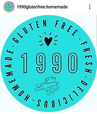 glutenpasta.png