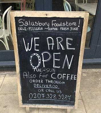 salusbury foodstore.jpg