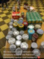 Screenshot_20200403-012938_edited.jpg