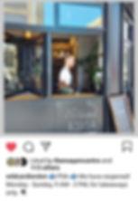 Screenshot_20200428-225828_Instagram.jpg