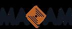 maqam logo.png