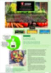 Screenshot_20200506-000526_Drive~01.jpg