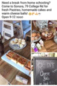 Screenshot_20200514-205840_Chrome_edited
