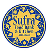 sufra-logo-new (1).png