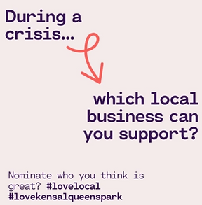 #loveLocal.png