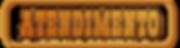 atendimento gravação de vinhetas country