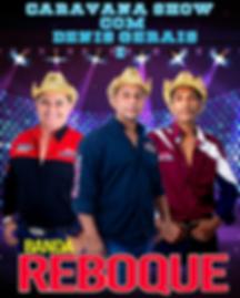 banda reboque show.fw.png