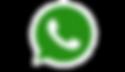 whatsapp do locutor country denis gerais