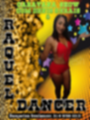 dançarina raquel freelancer.png