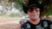 locutor country denis gerais_um dos 10_maiores locutores de country_do_brasil