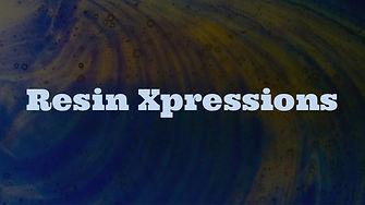 ResinXpressions.jpeg