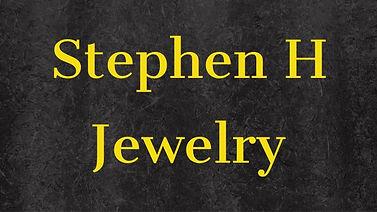 StephenHJewelry.JPG