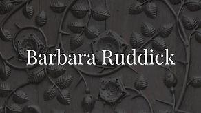 BarbaraRuddick.jpeg