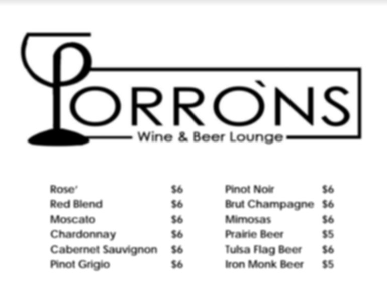 Porrons Menu Updated 5-10-19.jpg