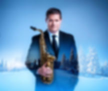 Grady with Sax Pic.jpg