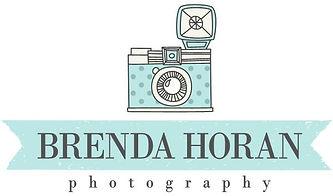 BrendaHoranPhotography.jpg