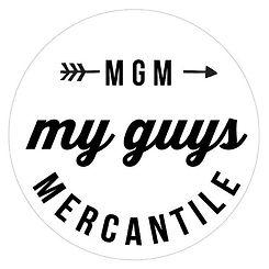 MyGuysMercantile.jpg