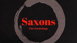Saxons.jpeg