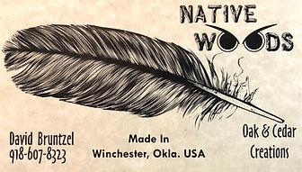 NativeWoods.jpeg