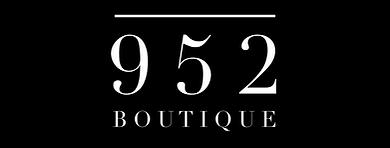 952Boutique.PNG