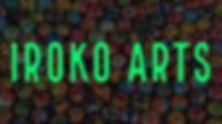 IrokoArts.jpeg