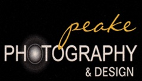 PeakePhotography&Design.png