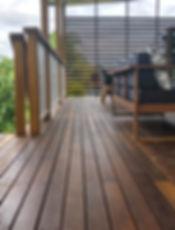 deck builders brisbane - Morbuil